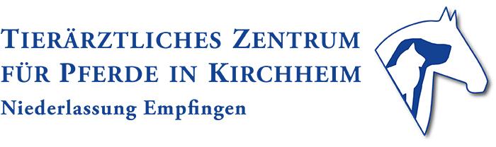 Altano Empfingen Logo
